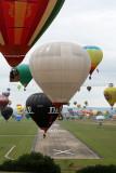 530 Lorraine Mondial Air Ballons 2011 - MK3_2158_DxO Pbase.jpg