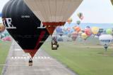 531 Lorraine Mondial Air Ballons 2011 - MK3_2159_DxO Pbase.jpg