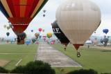 533 Lorraine Mondial Air Ballons 2011 - MK3_2161_DxO Pbase.jpg