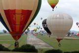 534 Lorraine Mondial Air Ballons 2011 - MK3_2162_DxO Pbase.jpg