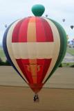 535 Lorraine Mondial Air Ballons 2011 - MK3_2163_DxO Pbase.jpg