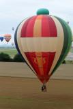 536 Lorraine Mondial Air Ballons 2011 - MK3_2164_DxO Pbase.jpg