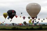 537 Lorraine Mondial Air Ballons 2011 - MK3_2165_DxO Pbase.jpg