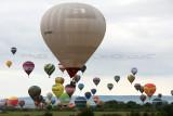 539 Lorraine Mondial Air Ballons 2011 - MK3_2167_DxO Pbase.jpg