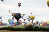 540 Lorraine Mondial Air Ballons 2011 - MK3_2168_DxO Pbase.jpg