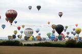 541 Lorraine Mondial Air Ballons 2011 - MK3_2169_DxO Pbase.jpg