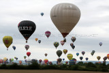 542 Lorraine Mondial Air Ballons 2011 - MK3_2170_DxO Pbase.jpg
