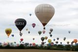 543 Lorraine Mondial Air Ballons 2011 - MK3_2171_DxO Pbase.jpg