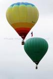 545 Lorraine Mondial Air Ballons 2011 - MK3_2173_DxO Pbase.jpg
