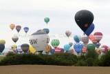 548 Lorraine Mondial Air Ballons 2011 - MK3_2176_DxO Pbase.jpg