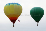 549 Lorraine Mondial Air Ballons 2011 - MK3_2177_DxO Pbase.jpg