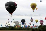 550 Lorraine Mondial Air Ballons 2011 - MK3_2178_DxO Pbase.jpg
