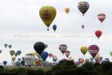 552 Lorraine Mondial Air Ballons 2011 - MK3_2180_DxO Pbase.jpg
