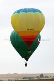 555 Lorraine Mondial Air Ballons 2011 - MK3_2183_DxO Pbase.jpg