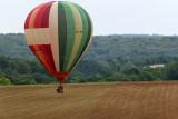 557 Lorraine Mondial Air Ballons 2011 - MK3_2185_DxO Pbase.jpg