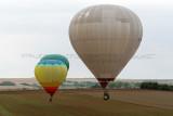 558 Lorraine Mondial Air Ballons 2011 - MK3_2186_DxO Pbase.jpg
