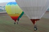 560 Lorraine Mondial Air Ballons 2011 - MK3_2188_DxO Pbase.jpg