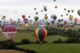 561 Lorraine Mondial Air Ballons 2011 - MK3_2189_DxO Pbase.jpg