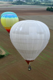 564 Lorraine Mondial Air Ballons 2011 - MK3_2192_DxO Pbase.jpg
