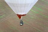 565 Lorraine Mondial Air Ballons 2011 - MK3_2193_DxO Pbase.jpg