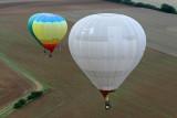 567 Lorraine Mondial Air Ballons 2011 - MK3_2195_DxO Pbase.jpg