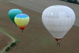 568 Lorraine Mondial Air Ballons 2011 - MK3_2196_DxO Pbase.jpg