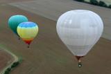 569 Lorraine Mondial Air Ballons 2011 - MK3_2197_DxO Pbase.jpg