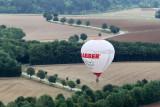 571 Lorraine Mondial Air Ballons 2011 - MK3_2199_DxO Pbase.jpg