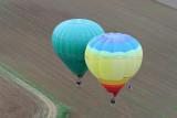 572 Lorraine Mondial Air Ballons 2011 - MK3_2200_DxO Pbase.jpg