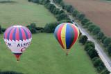 573 Lorraine Mondial Air Ballons 2011 - MK3_2201_DxO Pbase.jpg