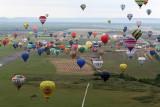 575 Lorraine Mondial Air Ballons 2011 - MK3_2203_DxO Pbase.jpg