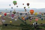 576 Lorraine Mondial Air Ballons 2011 - MK3_2204_DxO Pbase.jpg