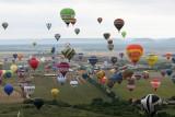 577 Lorraine Mondial Air Ballons 2011 - MK3_2205_DxO Pbase.jpg