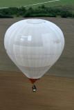 579 Lorraine Mondial Air Ballons 2011 - MK3_2207_DxO Pbase.jpg