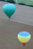 580 Lorraine Mondial Air Ballons 2011 - MK3_2208_DxO Pbase.jpg