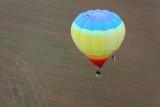 581 Lorraine Mondial Air Ballons 2011 - MK3_2209_DxO Pbase.jpg