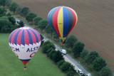 583 Lorraine Mondial Air Ballons 2011 - MK3_2211_DxO Pbase.jpg