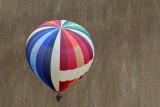 585 Lorraine Mondial Air Ballons 2011 - MK3_2213_DxO Pbase.jpg