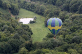587 Lorraine Mondial Air Ballons 2011 - MK3_2215_DxO Pbase.jpg