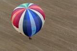589 Lorraine Mondial Air Ballons 2011 - MK3_2217_DxO Pbase.jpg