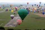 590 Lorraine Mondial Air Ballons 2011 - MK3_2218_DxO Pbase.jpg