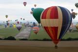 593 Lorraine Mondial Air Ballons 2011 - MK3_2222_DxO Pbase.jpg