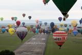 594 Lorraine Mondial Air Ballons 2011 - MK3_2223_DxO Pbase.jpg