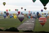 595 Lorraine Mondial Air Ballons 2011 - MK3_2224_DxO Pbase.jpg