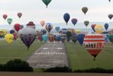 597 Lorraine Mondial Air Ballons 2011 - MK3_2226_DxO Pbase.jpg