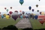 598 Lorraine Mondial Air Ballons 2011 - MK3_2227_DxO Pbase.jpg