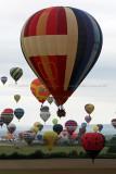 599 Lorraine Mondial Air Ballons 2011 - MK3_2228_DxO Pbase.jpg