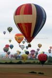 601 Lorraine Mondial Air Ballons 2011 - MK3_2230_DxO Pbase.jpg