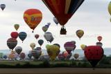 603 Lorraine Mondial Air Ballons 2011 - MK3_2232_DxO Pbase.jpg