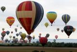 607 Lorraine Mondial Air Ballons 2011 - MK3_2236_DxO Pbase.jpg